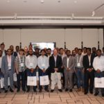 Our first international Security IP Forum was a spectacular success