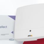 AXIS A1001 Network Door Controller Integrated