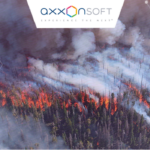 AxxonSoft's AI Fights Forest Fires in Belarus
