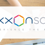 Free Axxon Next VMS training course published on Udemy.com